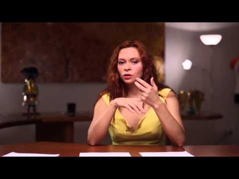 Обучение сексу: порно видео онлайн, смотреть секс ролик