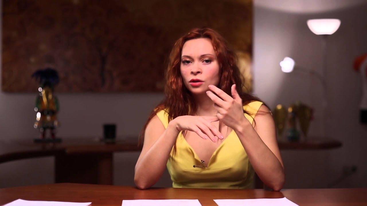 Екатерина федорова глубокое горло видео, ретро порно фильмы япония