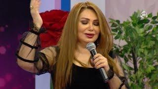 Könül Kərimova - Sevgi Mələyim  (Şou ATV)