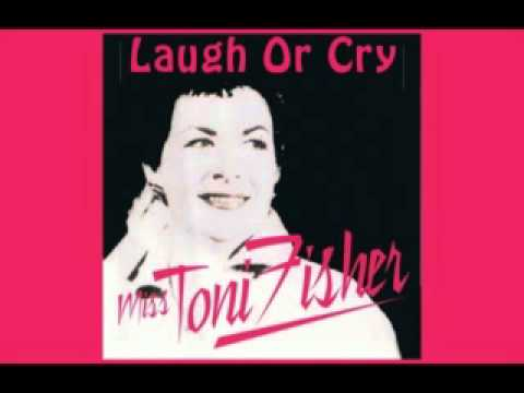 Why do I Cry When I Laugh?