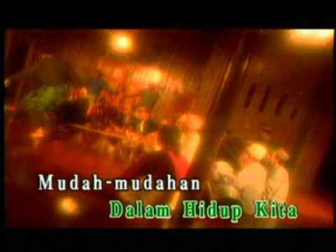 Raihan   Bismillah Karaoke Clip