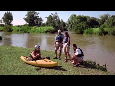 Mystery of the Nile HRHDTV Divx6 Mp3 www mvgroup org