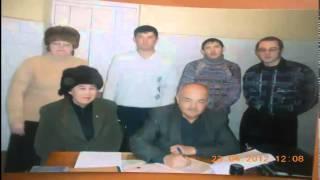 ГБУ Куюргазинская районная ветеринарная станция