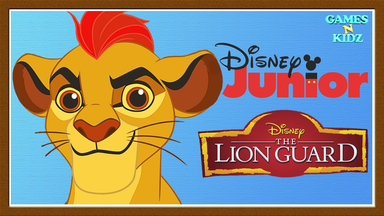 the lion guard childrens game the canyons hakuna matata disney junior app for kids - Childrens Games Free Disney