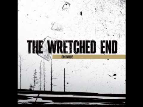 The Wretched End - Zoo Human Syndrome