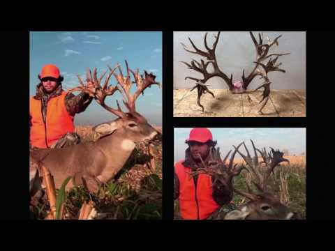 TN WildCast 38 - Will Tennessee Have The NEXT World Record Buck?