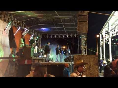 Francisco Zarco Poanas Durango Mexico Mx Fiesta Com