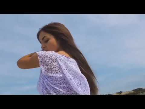 Strip dance by Tasya mini
