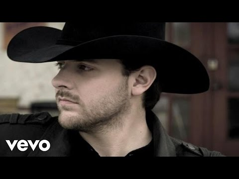 Chris Young  The Man I Want To Be
