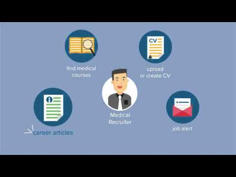 Advertise with BMJ Careers to reach a wider audience with your medical vacancies