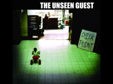 The Unseen Guest - Ancient Greek