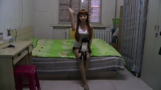 Boom in Cina per le sex dolls in silicone