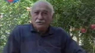 Almas Ildirim (part 1 )