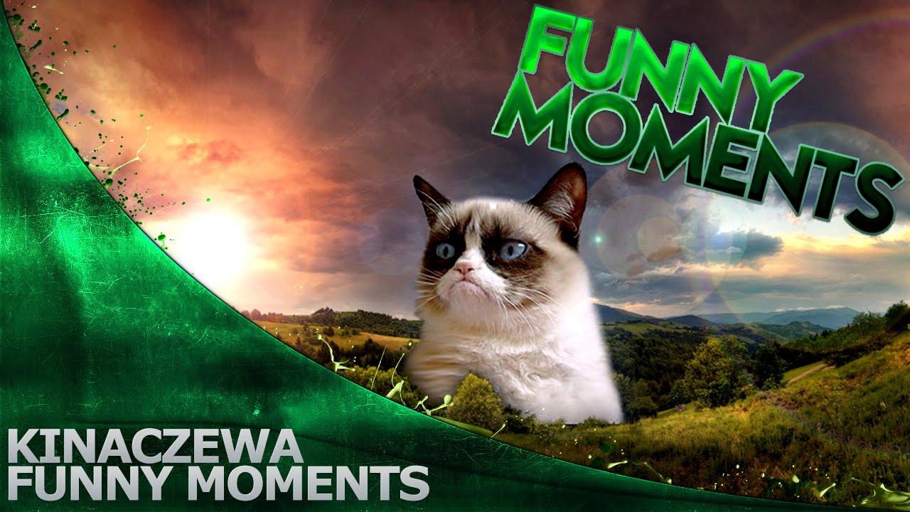 Funny Moments Crash Bandicoot - YouTube
