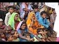 Download Aadiwasi Nimadi Song _ Chhod mai baap ne chal mahri sangaat MP3 song and Music Video