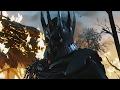 Охота на ведьму ► кровавый барон ► witcher #9