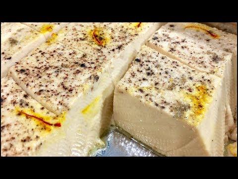 instant junnu without egg | Eggless Milk Pudding | Instant Kharvas