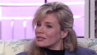 Final Analysis: Phil Joanou and Kim Basinger Interview
