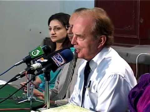 Cosmetique Skin Clinic Lahore inspires American School's Principal