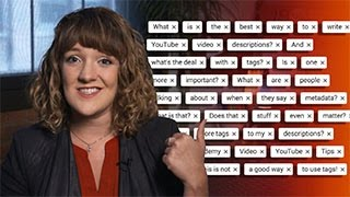 Tips To Write Effective Descriptions & Tags mp3