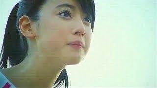SHISEIDO SEABREEZE ♪miwa.
