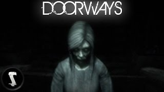 Screams of a PUSSY (Doorways: The Underworld)