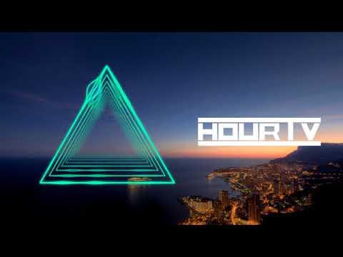 Daniel Levi -On &On [1HOUR]