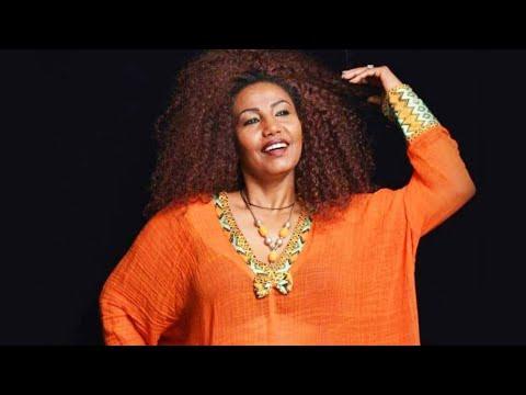FikirAddis Nekatibeb – Tey Silugn – ፍቅርአዲስ ነቃጥበብ – ተይ ሲሉኝ – Ethiopian Music