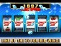 Diamond Destiny Casino Slot Game iPad App Review