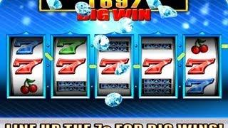 Diamond Destiny Casino Slot Game iPad App Review(http://itunes.apple.com/us/app/diamond-destiny-casino-slot/id519875329?mt=8 $1.99 Diamond Destiny is an exciting new casino app from Aristocrat patterned ..., 2012-07-10T07:31:22.000Z)