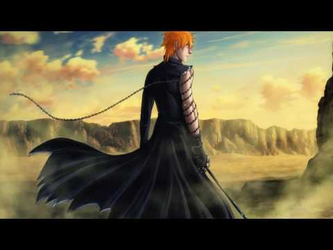 Bleach Opening 5 Rolling Star Yui Full !!