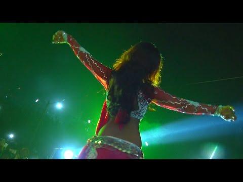 ओठलाली से रोटी बोर के - Othalali Se Roti Bor Ke - New Bhojpuri Hits Song -hd Video Bhojpuri