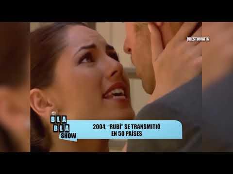 Telenovelas mexicanas más vendidas en el extranjero