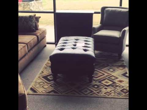 Couch And Chair Sets At The Furniture House Of Carrollton
