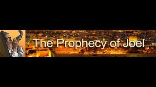 Mormon Prophecy of Joel has come to pass!!!