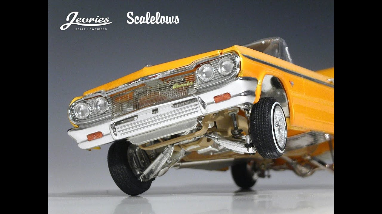 Rc Lowrider Toy Cars For Sale