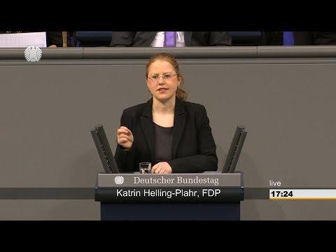 Deutscher Bundestag 15 03 18 Antrag der FDP- Wechselmodell als Regelfall - volle Länge