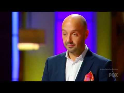 Download Master Chef Junior Season 1 Episode 1
