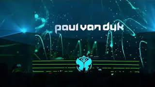 Paul Van Dyk While You Were Gone.mp3