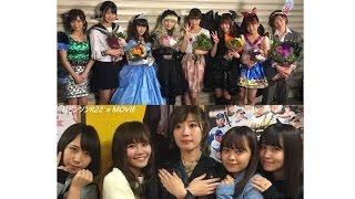 AKB48じゃんけん大...