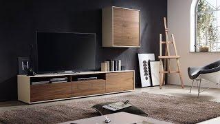 Hulsta. Немецкая мебель, мягкая мебель, аксессуары. iSaloni 2016