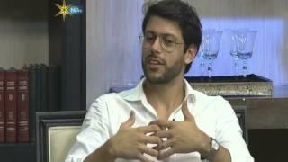 Como superar o término de relacionamento amoroso - Frederico Mattos na Rede Vida