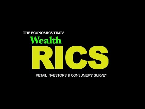 Webinar: Wealth RICS