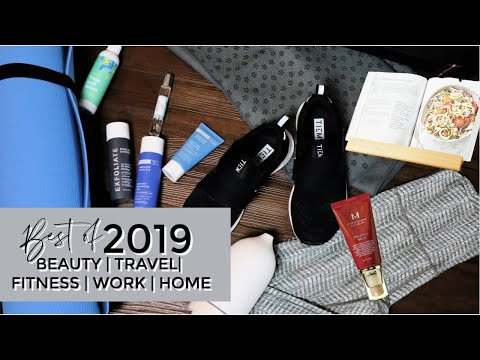 my-favorite-products-of-2019-|-beauty,-fitness,-home,-work,-&-travel-|-this-or-that