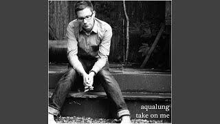 Play Take On Me (Grey's Anatomy Version)