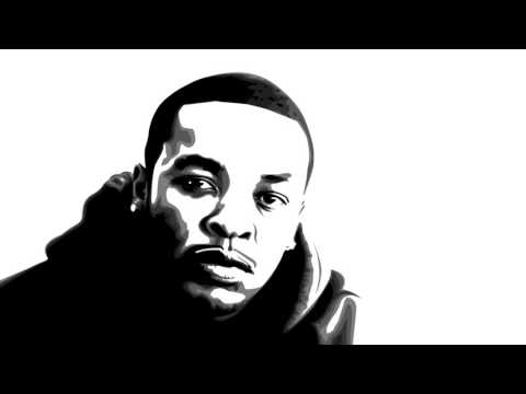 [HQ-FLAC] Dr. Dre - Forgot About Dre (Feat. Eminem)