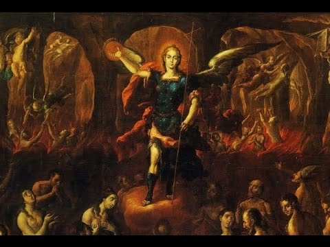 Missa pro Defunctis (1591)-GIOVANNI PIERLUIGI DA PALESTRINA~Vatican Music in New Spain- BEST VERSION