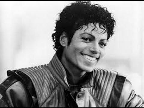 Alex Belfield Phones Michael Jackson - RIP