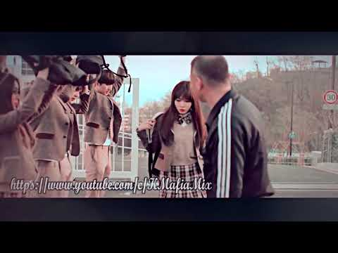Hai Re Tera Nakhra Tera Ni Korean Mix Video