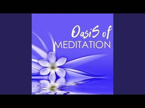 Healthing Health Spa Zen Positive Thinking
